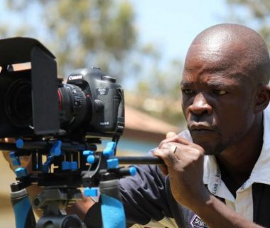 National Certificate-Filmand-television-Production