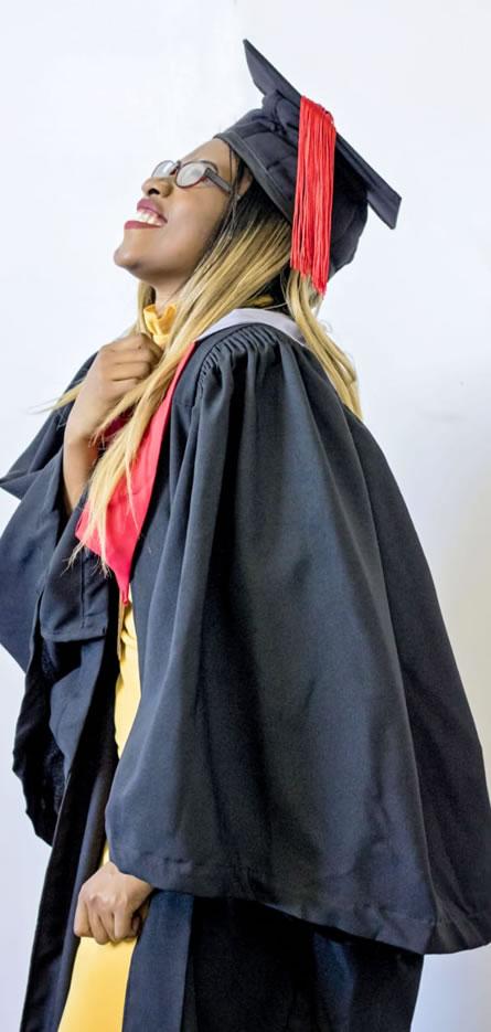accredited-colleges-johannesburg-gauteng
