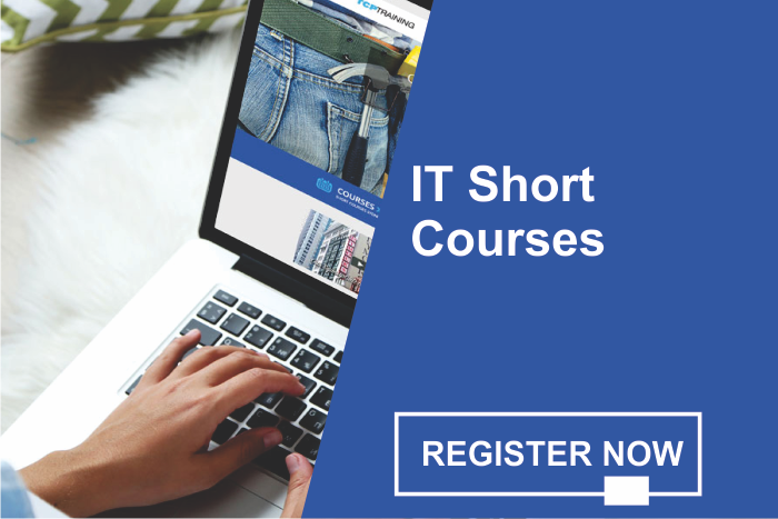 IT short courses