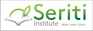 Seriti Institute