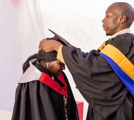 Colleges Johannesburg
