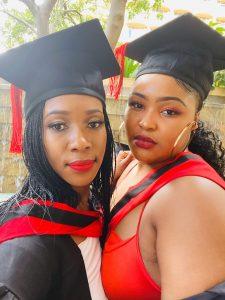 Cheap Hiv & Aids Counseling Course In Pretoria